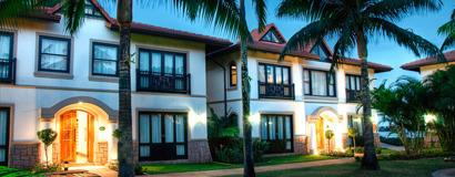 Hotel Izulu