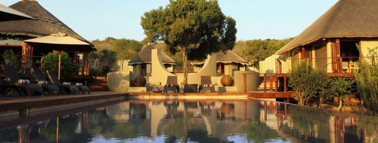 Fugitives'Drift & Thanda Safari Launch Battlefields & Bush Package for 2017